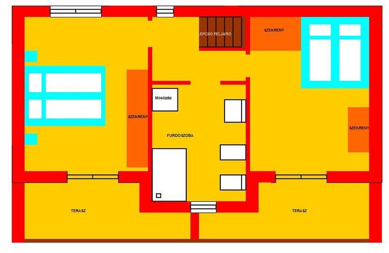 Emeleti alaprajz 2.sz.jpg